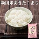 米 白米 または 玄米 5kg あきたこまち 秋田県産 令和...