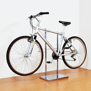 スタンド サイクル マウンテンバイク スポーツ