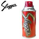 久保田スラッガー/スラッガー/スプレー缶/グリップガード グリップガード(スプレー缶) E-11