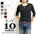 Tシャツ メンズ 七分袖 7分袖 無地 MEN'S T-SHIRTS Tシャツ メンズ Tシャツ メンズ Tシャツ メンズ Tシャツ メンズ Tシャツ メンズ Tシャツ メンズ Tシャツ メンズ Tシ