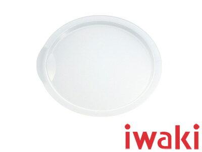 iwaki/イワキ ボウル・レンジカバー 2.5L用(KB325F-CL)