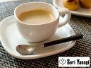 カトラリー コーヒー スプーン