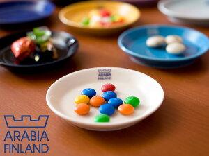 アラビア プレート ホワイト ラウンド ブランド
