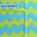 生地 マリメッコ ピック ロッキ LOKK キャンバス生地I MARIMEKKO marimekko【数量3個(=生地30cm)以上でご注文ください】30cm以上から10cm単位で切り売り