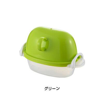 AKEBONO/曙産業/アケボノ ezeggレン...の商品画像