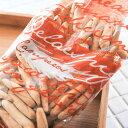 【当店おすすめ食材】ピコス 【焼き菓子/Picos】 《food》<180g>