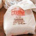 【当店おすすめ食材】ムリーノ マリーノ 石臼挽き 小麦粉 【MULINO MARINO/ピエモンテ産】 《food》(00)<1kg>