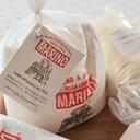 【当店おすすめ食材】ムリーノ マリーノ 石臼挽き セモリナ粉 【MULINO MARINO/ピエモンテ産】 《food》