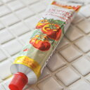 【当店おすすめ食材】MUTTI/ムッティ トマトペースト 《food》<130g>
