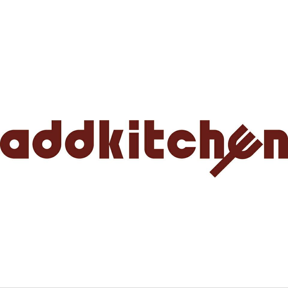 アドキッチン