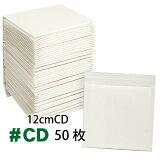 ���å��������50�祻�å� @14�� #CD (CD������)