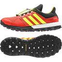 【セール30%OFF】 adidas アディダス アディスター レイヴン トレイル ブースト 【adistar Raven trail boost】
