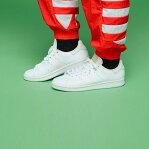 全品送料無料! 12/04 17:00〜12/11 16:59 アディダス adidas スタンスミス / STAN SMITH レディース メンズ オリジナルス シューズ スニーカー EF2099 p1209