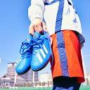 【公式】アディダス adidas エックス 19.3 TF ...