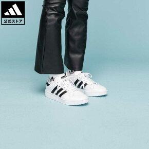 【公式】アディダス adidas 返品可 チーム コート / Team Court オリジナルス メンズ シューズ・靴 スニーカー 白 ホワイト EG9734 whitesneaker ローカット