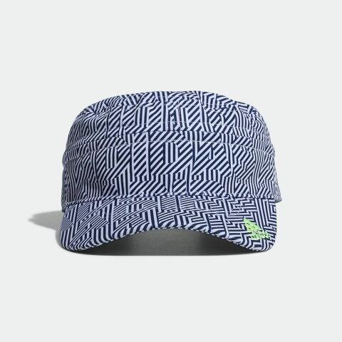 【公式】アディダス adidas ウィメンズ 2WAYドゴール【ゴルフ】/ Two-Way Cap レディース ゴルフ アクセサリー 帽子 キャップ FM3179 p0717