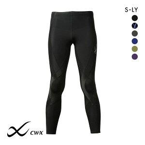�������֥륨�å���/CW-X�����ͥ졼����/Generator�������������ʎގ����������َʎގ����������َʎގ����������َʎގ����������َʎގ����������َʎގ����������٥��顼����5
