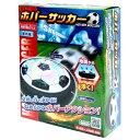 池田工業 ホバーサッカー