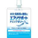 日本薬剤 エブリサポート ドリンクゼリー200gX30個(1ケース)