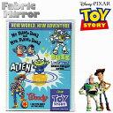 トイ・ストーリー ファブリックミラー レディース Disney Pixar Toy Story ディズニー ピクサー キャラクター グッズ メイク道具 【RCP...