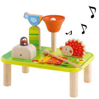 玩具儀器表音樂玩具 P11Sep16 seviminimusiccenter 生日和學校提出了不同的聲音效果
