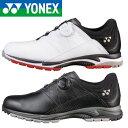 YONEX -ヨネックス- パワークッション エアラス ゴル...