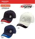 Cpg512-1