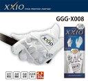 Ggg-x0018-2