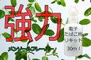 電子タバコ 補充用リキッド 強烈メンソール マルボロICE 30ml