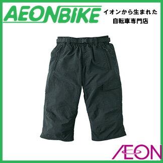 自転車の 自転車 ウエア 春 : ... 自転車ウエア】【サイクル