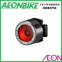 �ڥ���åȥ���Cateye��NIMA�ơ���饤��SL-LD130R�����֥�å�30.6x30.6x26.9mm