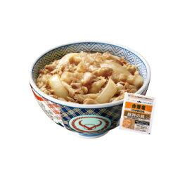 【限定5セット限定販売】吉野家 冷凍豚丼の具 10袋入り AFC(エーエフシー)