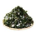 寒天海藻サラダ 300g × 2袋セット【送料無料】 AFC(エーエフシー)【スーパーフード】【わかめ】【業務用】[10P03Dec16]