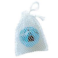 供霉防止洗衣機使用的霉防止生物眼睛球生物眼睛球洗衣槽霉洗的衣物的強有力的除异味,洗衣槽的污垢,霉除去。
