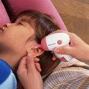 耳すっきりクリーナー 耳かき 耳垢吸引 AYC-101 05P01Oct16 【HLS_DU】送料無料!