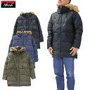 ショッピングDHC ナンガ ハーフ コート ダウンジャケット 日本製 防水性・保温性 NANGA HALF COAT Made in Japan