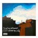 精选辑 - afterbase [Dog Day Afternoon Mix] MIX CD mixed by CES