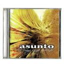 Artist Name: A - ASUNTO
