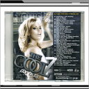 DJ YAZZ&amp;quot;THE COOL07 - EXCLUSIVE R&amp;amp;B ...