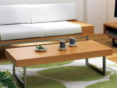 age  라쿠텐 일본: 심플하고 세련 된 현대 거실 테이블 천 테이블 ...