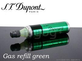 �ǥ�ݥ�S.T.Dupont�饤�����ѥ�����ե��륰����٥�