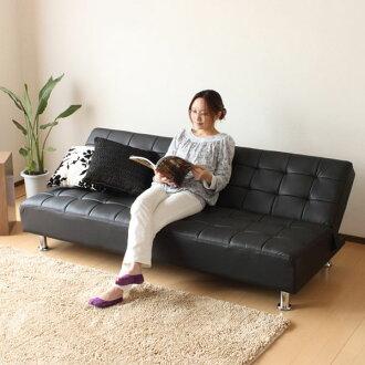 沙發床 /Ardly 沙發沙發沙發床低沙發單斯堪的納維亞復古現代兩個座位,2 個。 沙發沙發沙發兩個座位沙發雙人沙發沙發 2 P