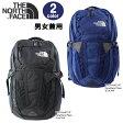 THE NORTH FACE バッグ リュック リーコン 31L NF00CLG4JK3-OS TOCLG4JK3-OS RECON TNF BLACK リュックサック ザ・ノース・フェイス ノースフェイス コーデュラナイロン バックパック 男女兼用 ag-870600