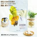 [話題成分の黄金比配合!]【 ミオール 】 国産 玄米由