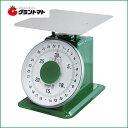 大型上皿はかり 30kg SDX-30 検定品 上皿秤 大和製衡 Yamato