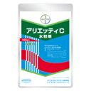 アリエッティーC水和剤 500g 果樹向け耐性強化型殺菌剤