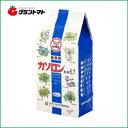 カソロン粒剤 6.7% 3kg 雑地用除草剤