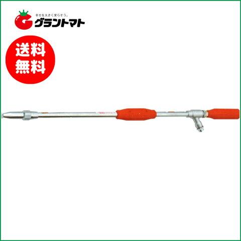 ミニ遠距離鉄砲ノズル  (噴板穴径φ2.5) 取付けネジG1/4