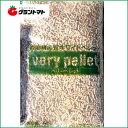 ベリーペレット 10kg 100%天然素材ペレット燃料