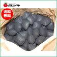 豆炭 12kg 【限定特価】【02P03Dec16】